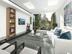 Todo interior de uma casa é influenciada por sua relação com o exterior, por isso nós reunimos algumas das idéias de  terraços mais incríveis em um só lugar! Comece sua viagem e analise alguns dos layouts mais irresistíveis e detalhadas de projetos tradicionais e terraço.