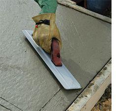 Pergola For Car Parking Pergola Attached To House, Pergola With Roof, Pergola Plans, Pergola Kits, Pergola Ideas, Patio Ideas, How To Lay Concrete, Diy Concrete Patio, Diy Patio