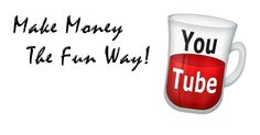 I will manually add 10k views to any youtube video of your choice