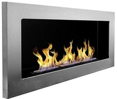 Lovely Gel + Ethanol Fireplace Madrid Deluxe   Choose From 9 Colors (Granite  Dark): Amazon.co.uk: DIY U0026 Tools   Fireplace   Pinterest   Ethanol  Fireplace And ...