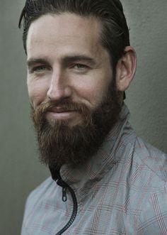 1000 images about models clayton pyle on pinterest model agency beards. Black Bedroom Furniture Sets. Home Design Ideas