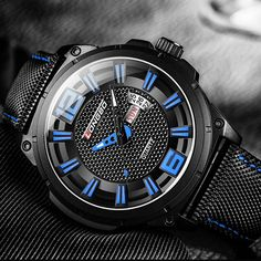 LONGBO Calendar Date Quartz Watch Men Top Brand Luxury Famous Fashion Wrist Watch Male Clock for Man Hodinky Relogio Masculino //Price: $US $15.99 & FREE Shipping //     #hashtag3