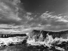 Every Breaking Wave Art Print Wave Art, Fine Art Paper, Saatchi Art, Landscapes, Waves, African, Ocean, Explore, Art Prints
