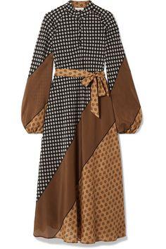 jour les robes de de Les p'tites images 4687 meilleures qVzSUpM