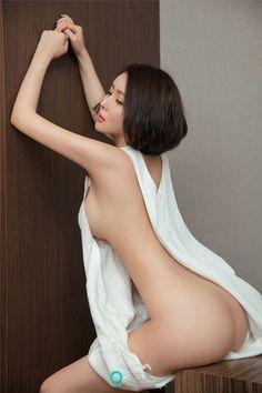 Ugly women nude gifs