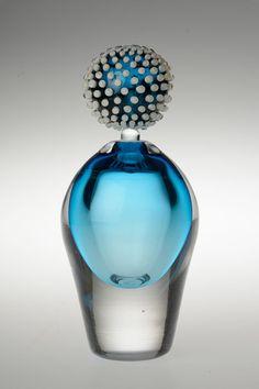 Perfume - Valerie Vayre.