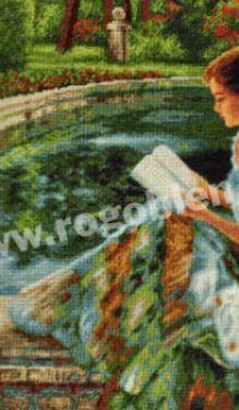 (2) Gallery.ru / Все альбомы пользователя erzsi Painting, Painting Art, Paintings, Painted Canvas, Drawings