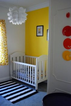 The colour is blue oar by dulux similar to oceanic i 39 d for Dulux childrens bedroom ideas