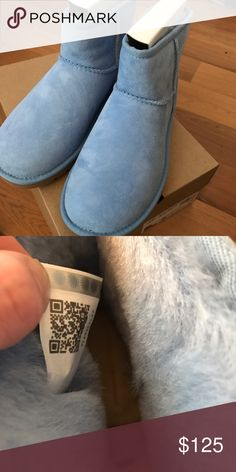 69cf013723f 1012 Best Uggs images in 2019   Ugg shoes, Uggs, Rain boot