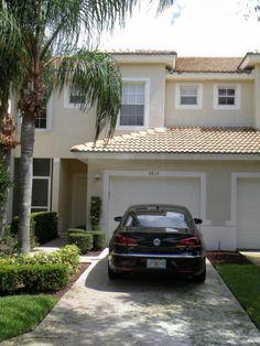 View a virtual tour of 9819 Lago Drive Boynton Beach, FL 33472