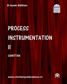 PROCESS INSTRUMENTATION - Volume II (E-Book PDF)