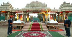 Discover the unique wedding concept and ideas in India from Fnp Weddings. Our wedding expert ideas and plans will make your wedding occasion more memorable and adventurous.