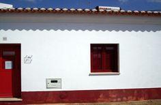 Descubra a Casa Nárnia em Beja no Alentejo   Escapadelas   #Portugal