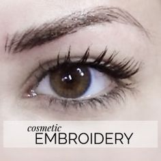 1000 ideas about eyebrow embroidery on pinterest for 1 salon eyebrow embroidery