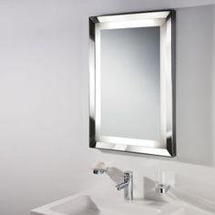 Nautical Bathroom Wall Mirrors  Httprat4  Pinterest Captivating Bathroom Wall Mirrors Design Inspiration