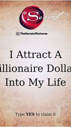 Manifestation Law Of Attraction, Law Of Attraction Quotes, Never Give Up, Give It To Me, U God, Secret Quotes, Manifesting Money, Money Affirmations, Good Morning Messages