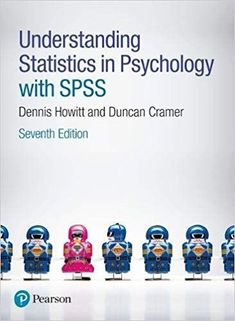 Basic technical mathematics with calculus 10th edition pdf understanding statistics in psychology with spss 7th edition by dennis howitt isbn 10 1292134216 fandeluxe Gallery