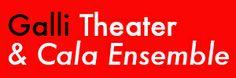 Kindertheater und auch lustige Stücke für Erwachsene :) Logos, Freiburg, Theater For Young Audiences, Funny, Logo