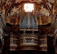 davy jones pipe organ - Pesquisa Google