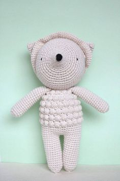 https://www.facebook.com/almacencuriosidades Crochet