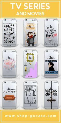 iPhone 7/7 Plus/6 Plus/6/5/5s/5c Case  Tags: accessories, tech accessories, phone cases, electronics, phone, capas de iphone, iphone case, white iphone 5 case, apple iphone cases and apple iphone 6 case, phone case, custom case, phone cases tumblr, tumblr, fashion.  Shop now at: http://goca.se/gorgeous