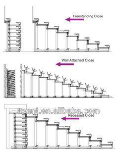 Avant Sports Industrial Co. Stadium Architecture, Church Architecture, Space Architecture, Architecture Details, Architecture Portfolio Layout, Architecture Concept Diagram, School Building Design, Multipurpose Hall, Auditorium Design