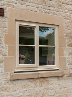 Our award winning uPVC casement windows are secure, high-performing, ultra-versatile and built-to-last.