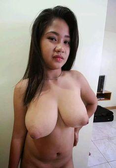 Eazy e fucks girl porn