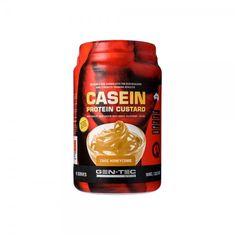 Basic Functions Increase Lean Muscle Improve Recovery Enhance Anaerobic Performance At Gen Tec Nutrition we have blended possibly the world's highest quality Casein Milk Protein s Casein Protein, Milk Protein, Supplements Online, Custard, Superfoods, Honeycomb, Nutrition, Cream, Super Foods