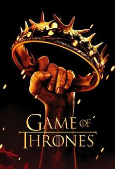 """Game of Thrones — Based on the fantasy novel series """"A Song of Ice and Fire,"""" Game of Thrones explores the story of an epic battle among seven kingdoms and two ruling families in the only game that matters — the Game of Thrones. All seek control of the Iron Throne, the possession of which ensures survival through the 40-year winter to come."""
