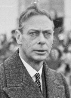 The last picture: This image shows King George VI at London Airport as he waved farewell to his daughter, Princess Elizabeth, ahead of the tour, six days before his death. She would return to England as Queen Elizabeth II. Young Queen Elizabeth, Princess Elizabeth, Princess Margaret, Queen Mother, Queen Mary, Royal Queen, Duchess Of York, Royal Life, British Monarchy