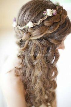 http://www.bodas.com.mx/belleza-novias/chary-salon-de-belleza--e110116/fotos/12