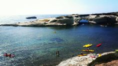 "Sardinia landscape: Ricordi d""estate #sarchittu#oristano#sardegna #igersardegna#igersoristano#sardegnaofficial#focusardegna#lanuovasardegna#igw_skyline#arco#mare#tuffi#sardiniaexperience#sardinialandscape#sardiniaphotos - via http://ift.tt/1zN1qff e #traveloffers #holiday | offerte di turismo in Sardegna: http://ift.tt/23nmf3B -"