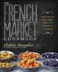 10 Best Vegetarian Cookbooks   Camille Styles