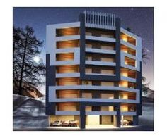 Payment Schedule Of Highland Heights Murree Apartments On Installments