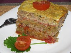 WISH COME TRUE: Curechi (varza) a la Cluj Wish Come True, Meatloaf, Food, Essen, Meals, Yemek, Eten