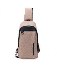 0b8abe1cd7 Stylish Small Shoulder Bag Cross-Body Fashion Bags For Men   Women - Coffee  Color - C812MAVBMY9. Crossbody BagsMen s ...
