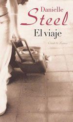 El viaje de Danielle Steel. Círculo de lectores