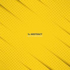 Wallpaper For Whatsapp Dp, Dot Pattern Vector, Paper Cutting, Art Images, Vector Art, Dots, Clip Art, Abstract, Stitches