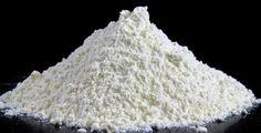 keto low carb tips: What's Your Favourite Flour? Carrot Pudding, Happy Purim, Millet Flour, Low Carb Flour, Muscular, Corn Starch, No Carb Diets, Coconut Flour, Thighs