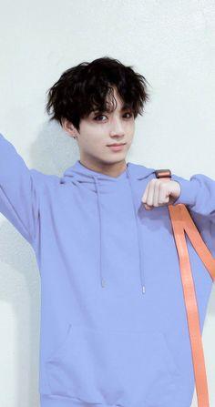 Shop KPOP fandom merch including BTS, TXT, Blackpink, Seventeen, and many more fandoms! Shop KPOP apparel and accessories. Foto Jungkook, Foto Bts, Jungkook Oppa, Taehyung, Jungkook 2018, Namjoon, Jung Kook, Jong Kook Bts, Busan