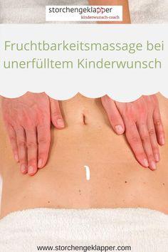 In diesem Blogartikel erzähle ich dir, wie eine Fruchtbarkeitsmassage funktioniert und wie sie dir beim schwanger werden helfen kann. #fruchtbarkeitsmassage #blogbeitrag #fruchtbarkeit #kinderwunsch #ostschweiz #schwangerwerden