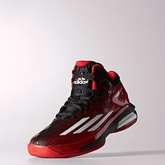 hot sale online 38802 f99ec adidas Crazy Light Boost...ready to ball Adidas Boost, Shoe Game,