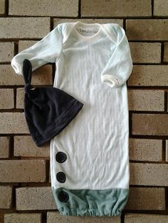 Baby Boys Hospital coming home outfit with matching by Londinlux, $48.00 by sophia