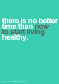 Welcome to Isagenix! You're the one we've been waiting for! Isagenix is your opportunity for health, wealth and happiness. Healthy Mind, Get Healthy, Healthy Habits, Healthy Weight, Healthy Recipes, Keeping Healthy, Healthy Nutrition, Delicious Recipes, Healthy Foods