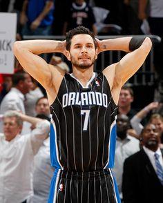 @Ashley Estus  JJ Reddick...the reason why I watched Duke basketball with you.