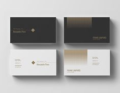 """Check out new work on my @Behance portfolio: """"Business Card"""" http://be.net/gallery/49324759/Business-Card"""