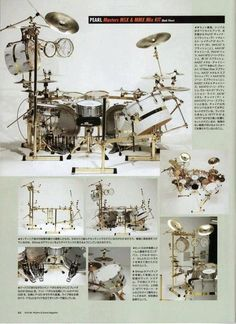 coolest rack designs ever - Page 21
