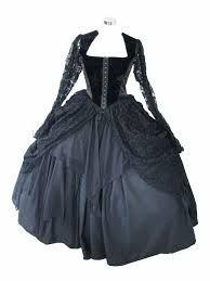 """Képtalálat a következőre: """"victorian dress"""""""