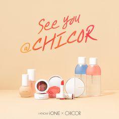 아이노아이원 / 뷰티 /  인스타그램 / 화장품 / 입점이벤트 Mall Design, Web Design, Promotional Design, Event Page, Banner, Layout, Cosmetics, Instagram, Poster